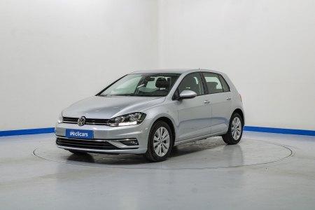 Volkswagen Golf Diésel Advance 1.6 TDI 85kW (115CV) DSG