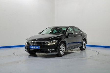 Volkswagen Passat Diésel Advance 1.6 TDI 88kW (120CV)
