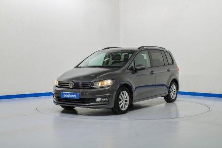 Volkswagen Touran Diésel Advance 1.6 TDI SCR 115CV BMT