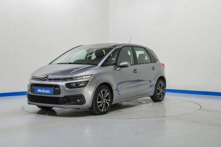 Citroën C4 Picasso Diésel BlueHDi 88KW (120CV) EAT6 Feel