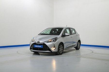 Toyota Yaris Gasolina 1.5 110 Feel