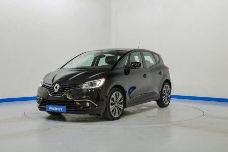 Renault Scénic Diésel Life Energy dCi 70kW (95CV)
