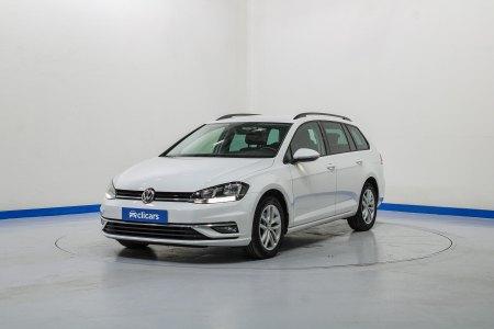Volkswagen Golf Diésel Advance 2.0 TDI 110kW (150CV) Variant