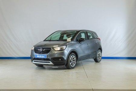 Opel Crossland X Gasolina 1.2 81kW Design Line 120 Aniversario S/S