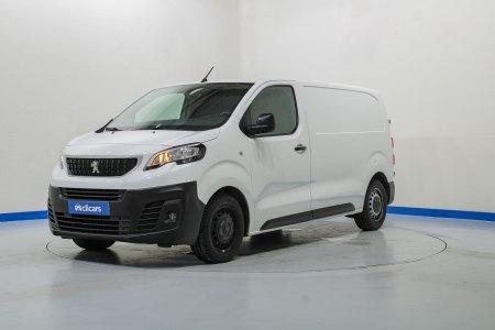Peugeot Expert Diésel Furg.Premium BlueHDi 85KW (115) Standard