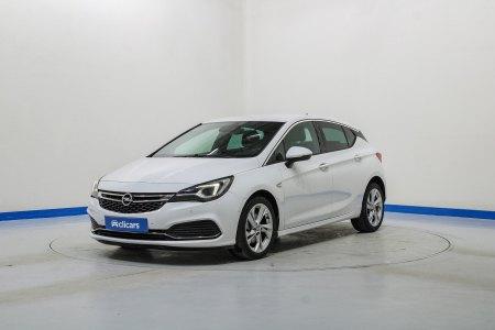 Opel Astra Diésel 1.6 CDTi S/S 100kW (136CV) GSi Line