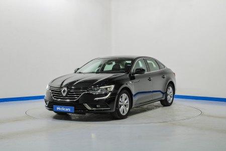 Renault Talisman Diésel Business Blue dCi 88 kW (120 CV)
