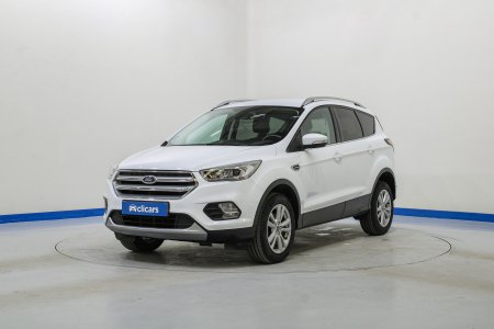 Ford Kuga Gasolina 1.5 EcoBoost 110kW 4x2 Trend+