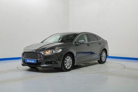 Ford Mondeo Diésel 2.0 TDCi 110kW (150CV) Business