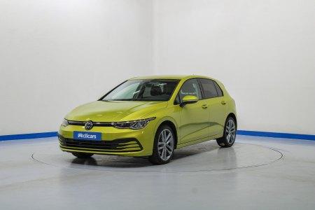 Volkswagen Golf Diésel Life 2.0 TDI 85kW (115CV)