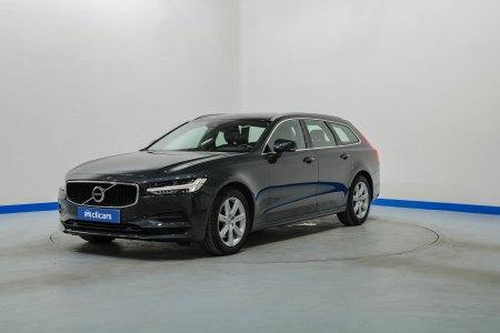 Volvo V90 Diésel 2.0 D4 Momentum Auto