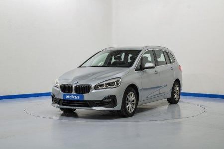 BMW Serie 2 Gran Tourer Diésel 216d Business