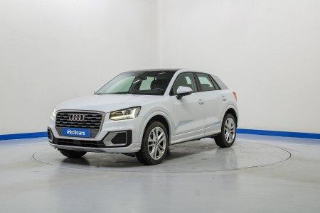 Audi Q2 Gasolina sport ed 1.4 TFSI 110kW CoD S tronic