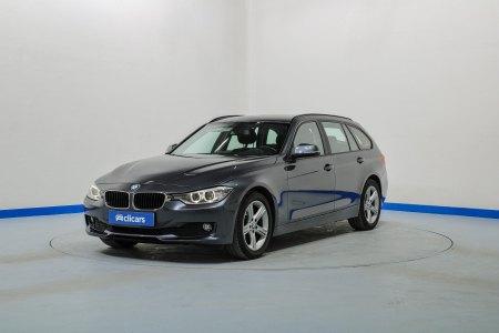 BMW Serie 3 Diésel 320d Touring