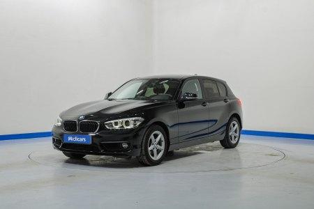 BMW Serie 1 Gasolina 120i