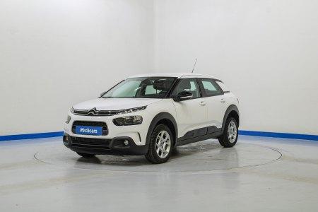 Citroën C4 Cactus Diésel BlueHDi 100 S&S Feel