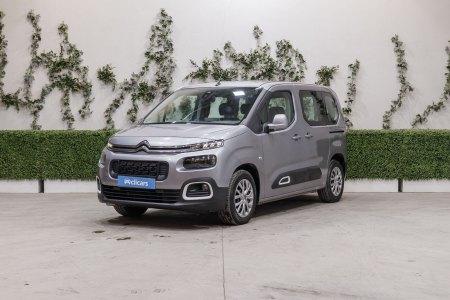 Citroën Berlingo 2019