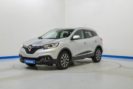 Renault Kadjar Diésel Business Energy dCi 81kW (110CV) EDC