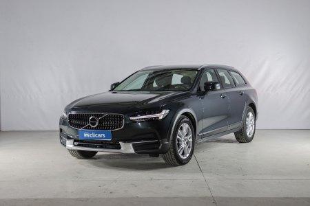 Volvo V90 Cross Country Diésel 2.0 D4 AWD Auto