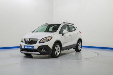 Opel Mokka Gasolina 1.4 T 4X2 S&S Selective