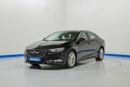 Opel Insignia Diésel GS 1.6 CDTi 100kW Turbo D Excellence