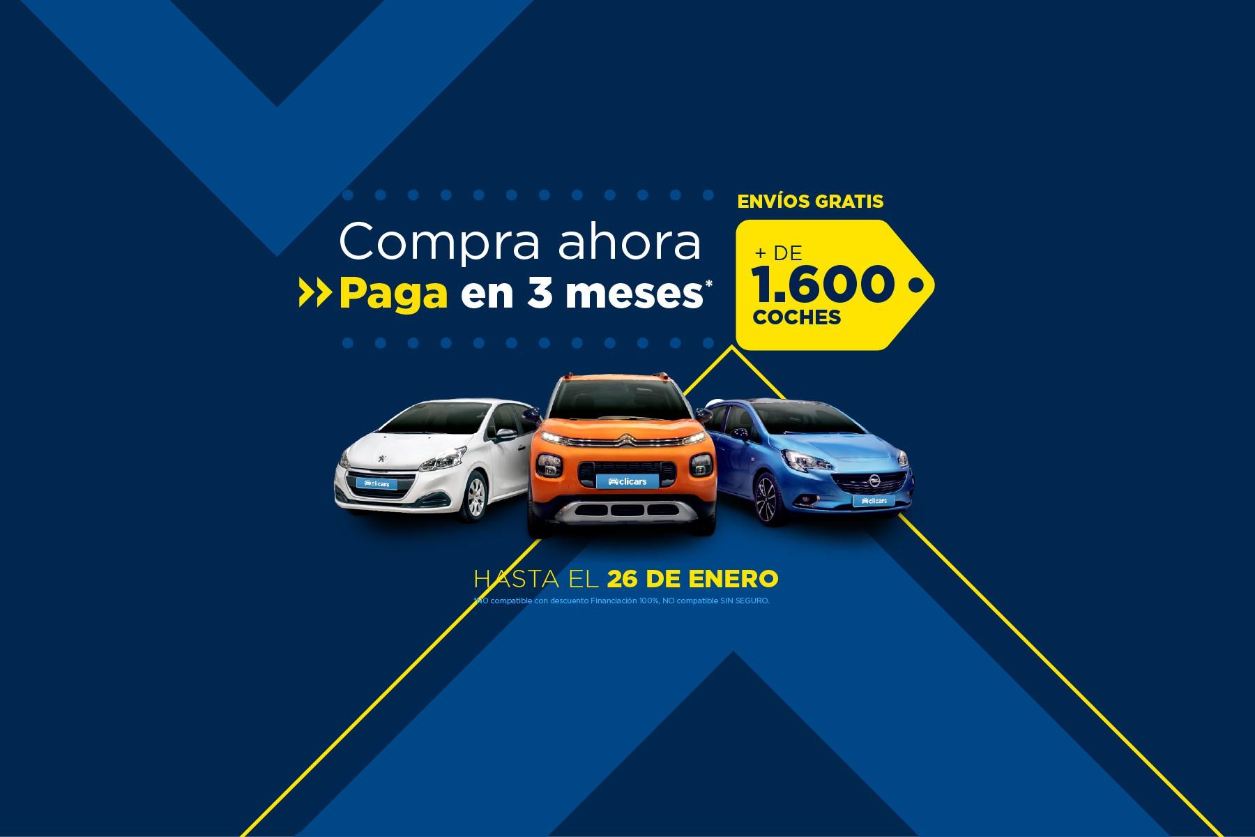 Renault Mégane Diésel Zen Blue dCi 85 kW (115CV) 2
