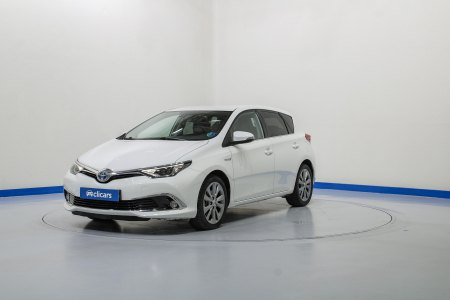 Toyota Auris Híbrido 1.8 140H Hybrid Advance