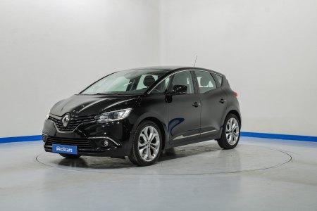 Renault Scénic Diésel Intens Energy dCi 81kW (110CV) EDC