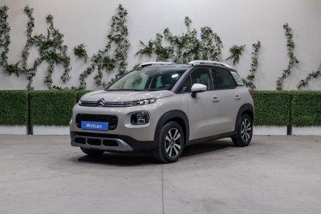 Citroën C3 Aircross 2019