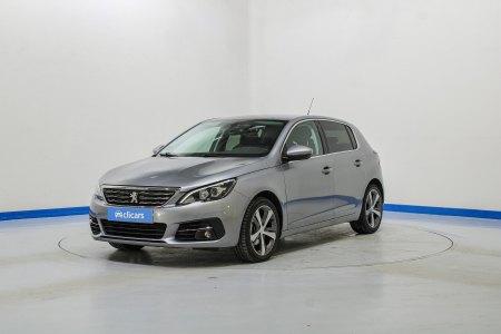 Peugeot 308 Diésel 5p Allure 1.5 BlueHDi 96KW (130CV) Auto
