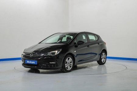 Opel Astra Diésel 1.6 CDTi 81kW (110CV) Business