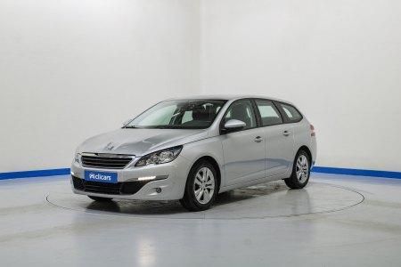 Peugeot 308 Diésel SW Business Line 1.6 BlueHDi 120