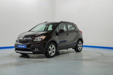 Opel Mokka Diésel 1.6 CDTi 4X2 S&S Selective