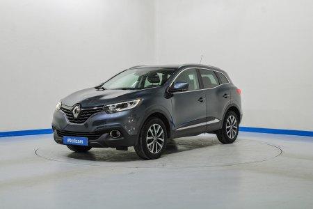Renault Kadjar Gasolina Life Energy TCe 97kW (130CV)