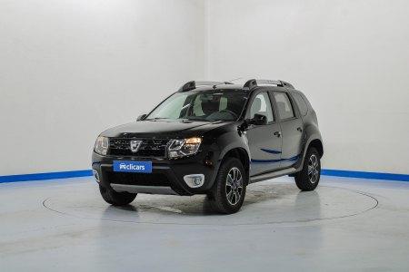 Dacia Duster Gasolina SL Blackshadow TCE 92kW (125CV) 4x2 2017
