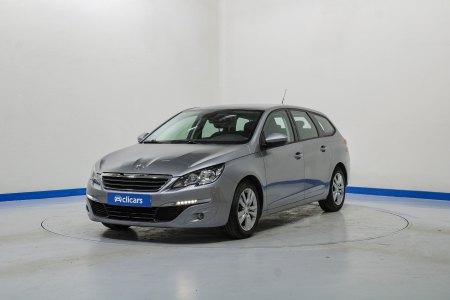 Peugeot 308 Diésel SW Active 1.6 BlueHDi 88KW (120CV)