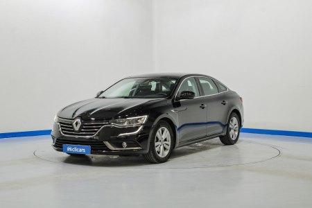 Renault Talisman Diésel Zen Energy dCi 96kW (130CV) EDC