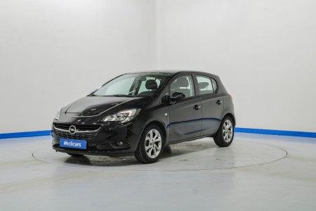 Opel Corsa Gasolina 1.4 Color Edition 90 CV