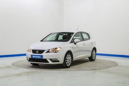 SEAT Ibiza Diésel 1.4 TDI 66kW (90CV) Style