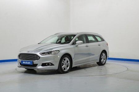 Ford Mondeo Diésel 2.0 TDCi 110kW Titanium SportBreak