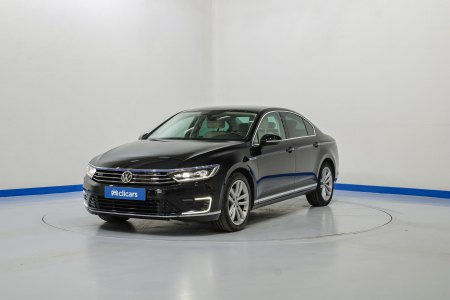 Volkswagen Passat Híbrido enchufable GTE 1.4 TSI 115kW (156CV) DSG