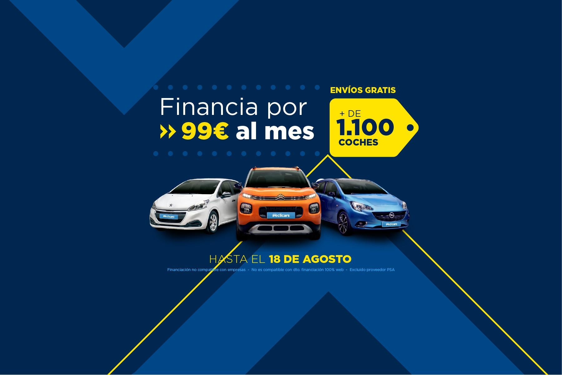 Peugeot 308 Diésel 5P Business Line BlueHDi 100 S&S 6 Vel. 2