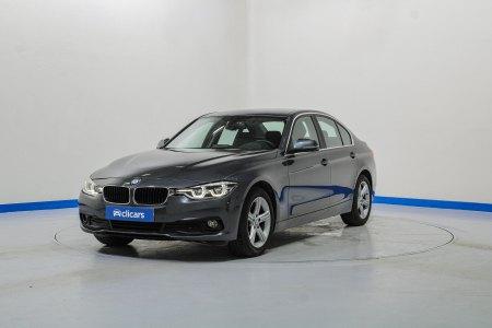 BMW Serie 3 Diésel 318d
