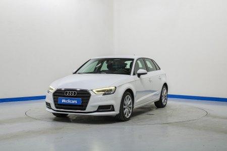 Audi A3 Gasolina Design 35 TFSI 110kW (150CV) Sportback