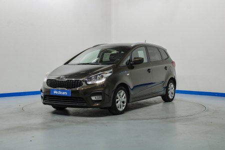 Kia Carens Gasolina 1.6 GDi 99kW (135CV) Concept