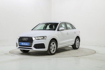 Audi Q3 Diésel 2.0 TDI 110kW (150CV)