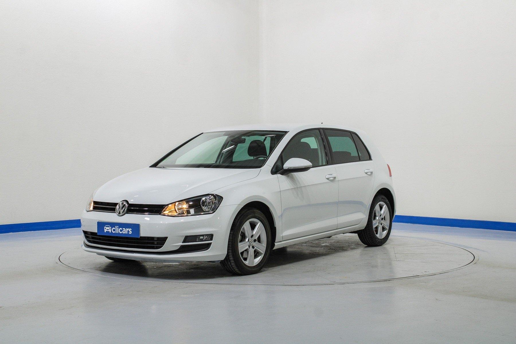 Volkswagen Golf Diésel Advance 2.0 TDI 110kW (150CV) DSG 1