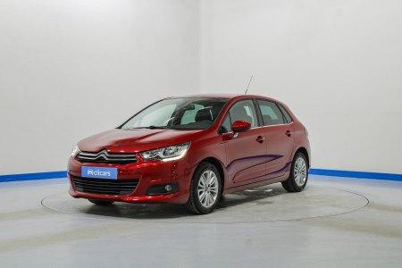 Citroën C4 Diésel BlueHDi 100 Feel