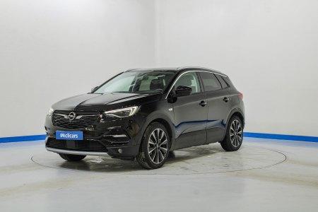 Opel Grandland X PHEV Híbrido enchufable 1.6 Turbo Ultimate Auto 4x4