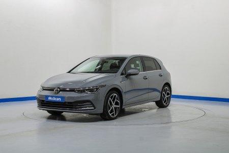 Volkswagen Golf Gasolina Life 1.5 TSI 96kW (130CV)